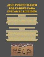 REVISTA DE ORIENTACION - Page 6