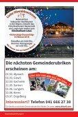 Gemeinde Lungern 2017-47 - Seite 2