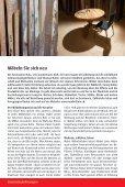 Gemeinde Lungern 2017-47 - Seite 4