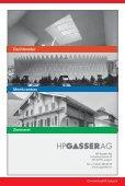 Gemeinde Lungern 2017-47 - Seite 7