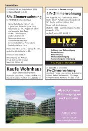 Immobilien 47-2017