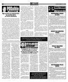 NOVEMBER 22, 2017 BULGAR: BOSES NG PINOY, MATA NG BAYAN - Page 4
