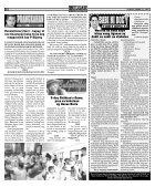 NOVEMBER 22, 2017 BULGAR: BOSES NG PINOY, MATA NG BAYAN - Page 6