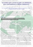 REVISTA DIGITAL WORLD MAGAZINE1 - Page 4