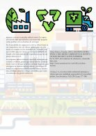 REVISTA DIGITAL WORLD MAGAZINE1 - Page 5
