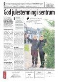 Byavisa Sandefjord nr 149 - Page 4