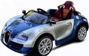 Electric Cars for kids & toddlers