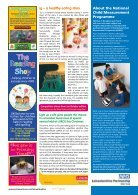 Primary Times Leicestershire Winter 2017 - Page 5