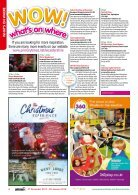 Primary Times Leicestershire Winter 2017 - Page 6