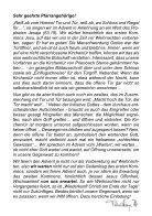 Advent 2017 - online - Seite 3