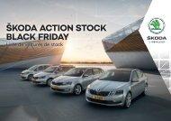 SKODA-Stock-BlackFriday