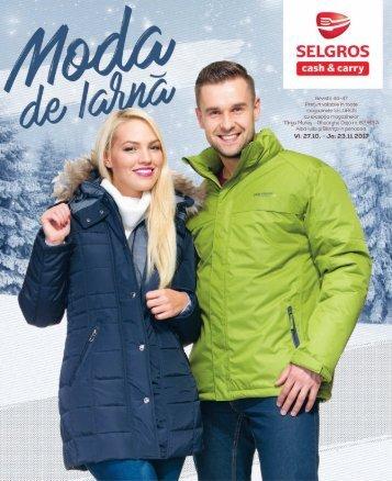 Moda de iarnă nr.44-47 - 44-47-moda-iarna.pdf