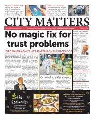 City Matters Edition 058