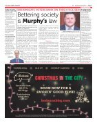 City Matters Edition 058 - Page 3