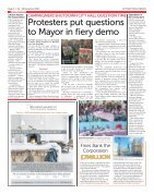 City Matters Edition 058 - Page 4