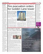 City Matters Edition 058 - Page 5