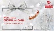Catalog Special Coșuri de Crăciun - catalog-special-cosuri-craciun-2017.pdf