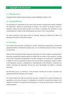 V25.1 Software Guide Panamatic Mini, Midi, Optima 2 v1.5 - Page 3
