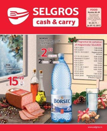 Food nr.48-49 (24.11 - 07.12) - 48-49-food-2017-low-res.pdf