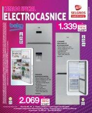 Electrocasnice nr.48-51 - 48-51-electrocasnice-low-res.pdf
