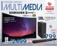 Multimedia nr.48-51 - 48-51-multimedia-low-res.pdf