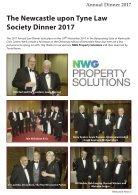 Newcastle News November 2017 - Page 5