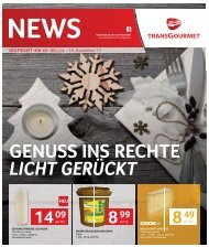 News KW49/50 - tg_news_kw_49_50_mini.pdf