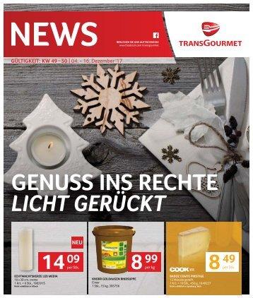 News KW49/50 - tg_news_kw_49_50_mini.pdf