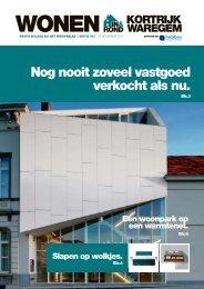 Wonen in Kortrijk 08