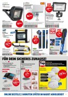 Dezember-Highlights - Page 3