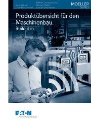 EATON_Produktkatalog_fuer-den-Maschinenbau_11-2017_DE