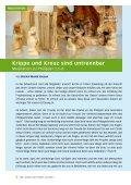 Im Lande der Bibel 3/2017 - Page 4