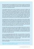 Im Lande der Bibel 3/2017 - Page 5