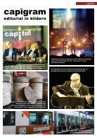 Capitol Magazin Dez 17 - Feb 2018 - Page 3