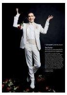 Capitol Magazin Dez 17 - Feb 2018 - Page 5
