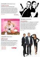 Capitol Magazin Dez 17 - Feb 2018 - Page 7