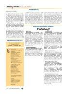 SH_GdP_12_17_s1-8_Internet ausgeschnitten - Page 2