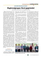 SH_GdP_12_17_s1-8_Internet ausgeschnitten - Page 3