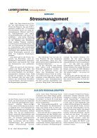 SH_GdP_12_17_s1-8_Internet ausgeschnitten - Page 4