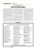 SH_GdP_12_17_s1-8_Internet ausgeschnitten - Page 6