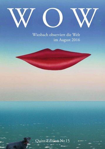 Gerd_Dengler_WOW_15