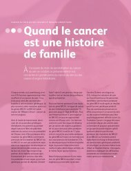 IC90_Cancer_Famille_FR