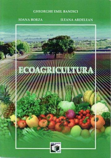 50208410-AGRICULTURA-ECOLOGICA-1-3