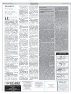 edición de diario los tuxtlas del día 22 de noviembre de 2017 - Page 2