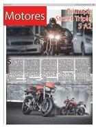 edición de diario los tuxtlas del día 22 de noviembre de 2017 - Page 5