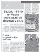 edición de diario los tuxtlas del día 22 de noviembre de 2017 - Page 7