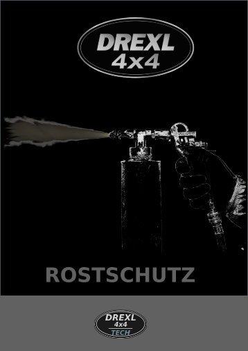 Rostschutz-Seite-1-4