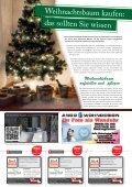 Rheiner Journal Winter 2017 / 2018 - Page 4