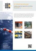 KLOG_Imagebroschuere-klein - Seite 3