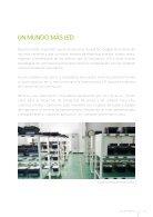 Catalogo comercial 2018 - Page 5
